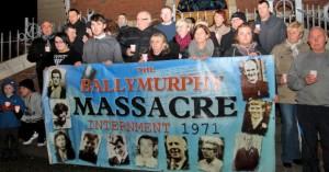 Ballymurphy_vigil_-_families