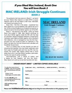 MacIreland_2_Flyer