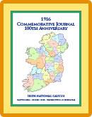 1916 Journal