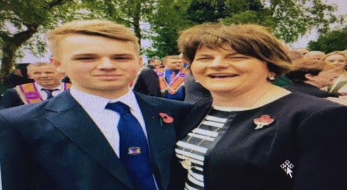 arlene-foster-and-garrett-cropped