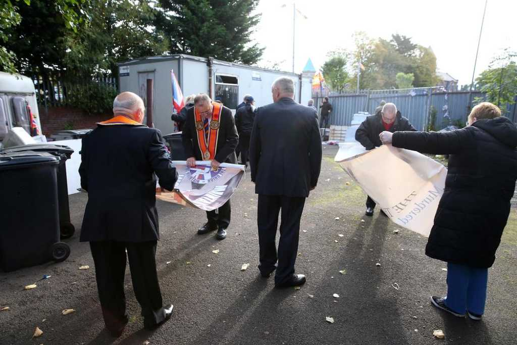 twaddell-as-email