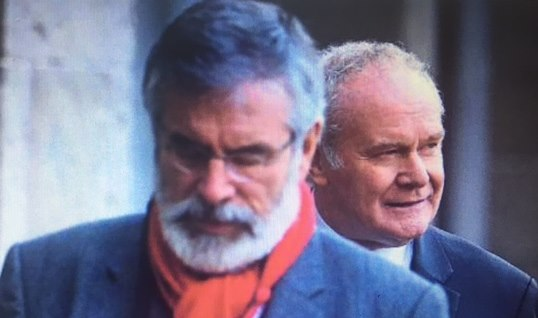 martin-mcguinness-and-gerry-adams-2cropped