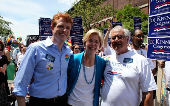 joe-kennedy-eliz-warren-and-barney-frank