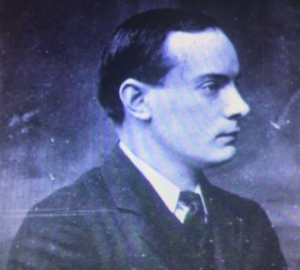 pearse-cropped