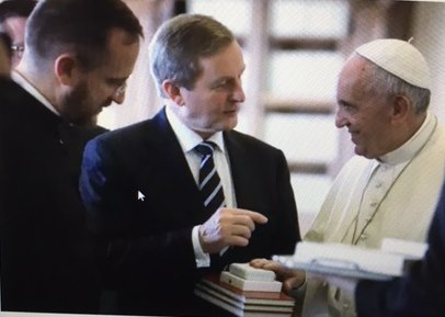 pope-and-kenny-2