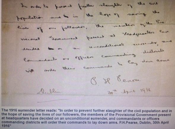 surrender-paper-letter-cropped